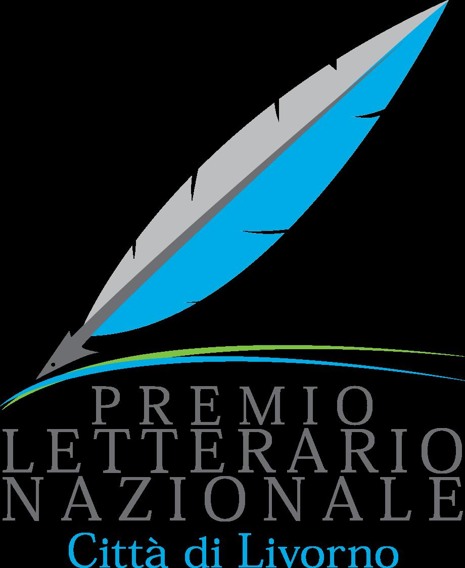 PREMIO LETTERARIO NAZIONALE CITTA' DI LIVORNO Logo