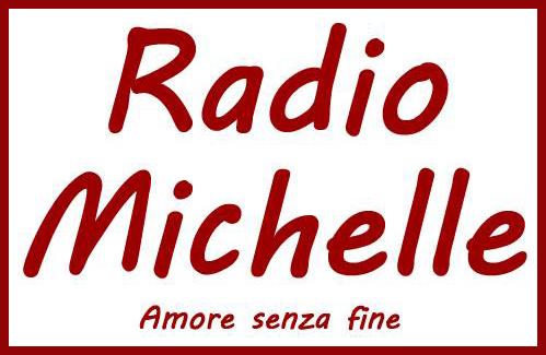 RADIO MICHELLE