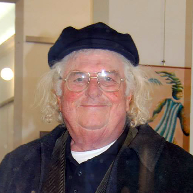 Prof. Furio Allori
