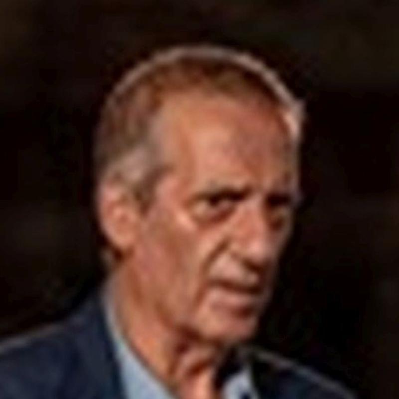 Dott. Luigi De Franco