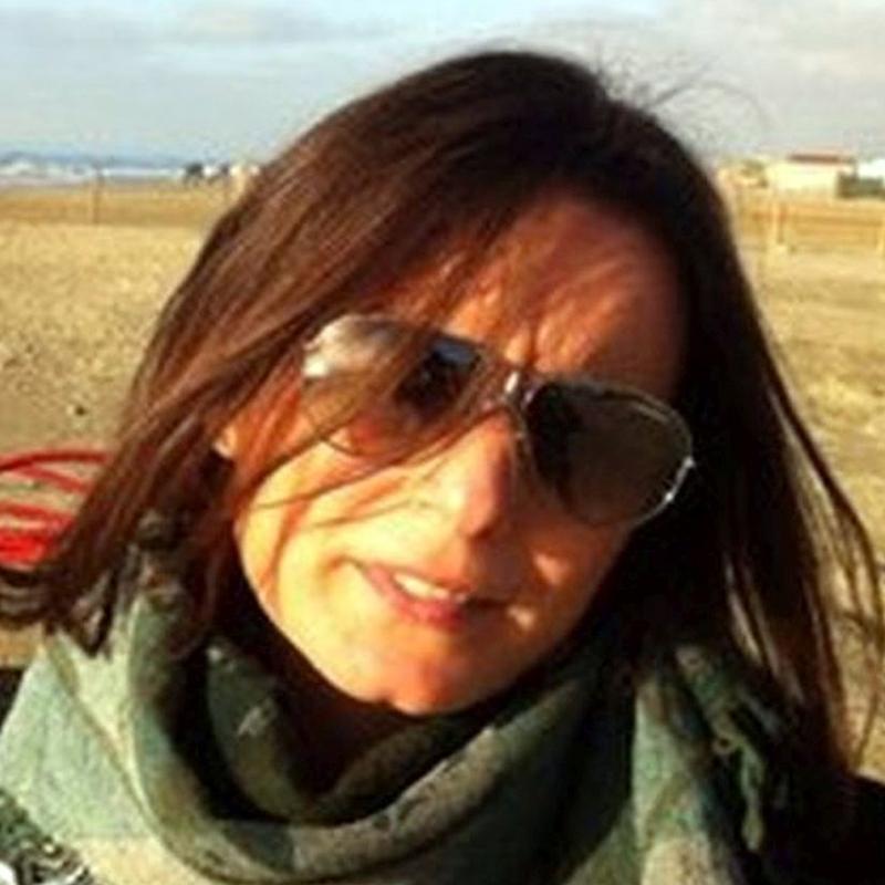 Dott.ssa Silvias Pierini