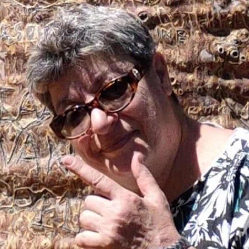 Giovanna Rapisarda